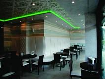 Banco Bar 001-2