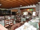Un nuovo stile di arredamento per ristoranti a Brescia