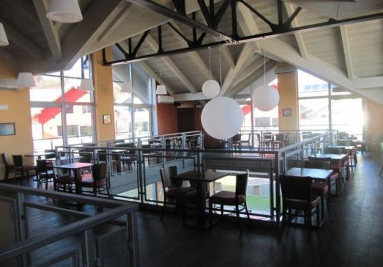 Rinnovo birreria: proporre una nuova atmosfera ai clienti